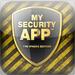 My Security App