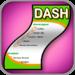 DASH Diet Shopping List