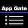 App Gate