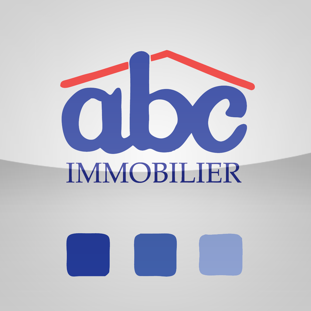 Agence abc immobilier l 39 immobilier albi carmaux et for Argence immobilier