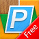 PhotoString Free