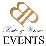 Bader & Partner Events