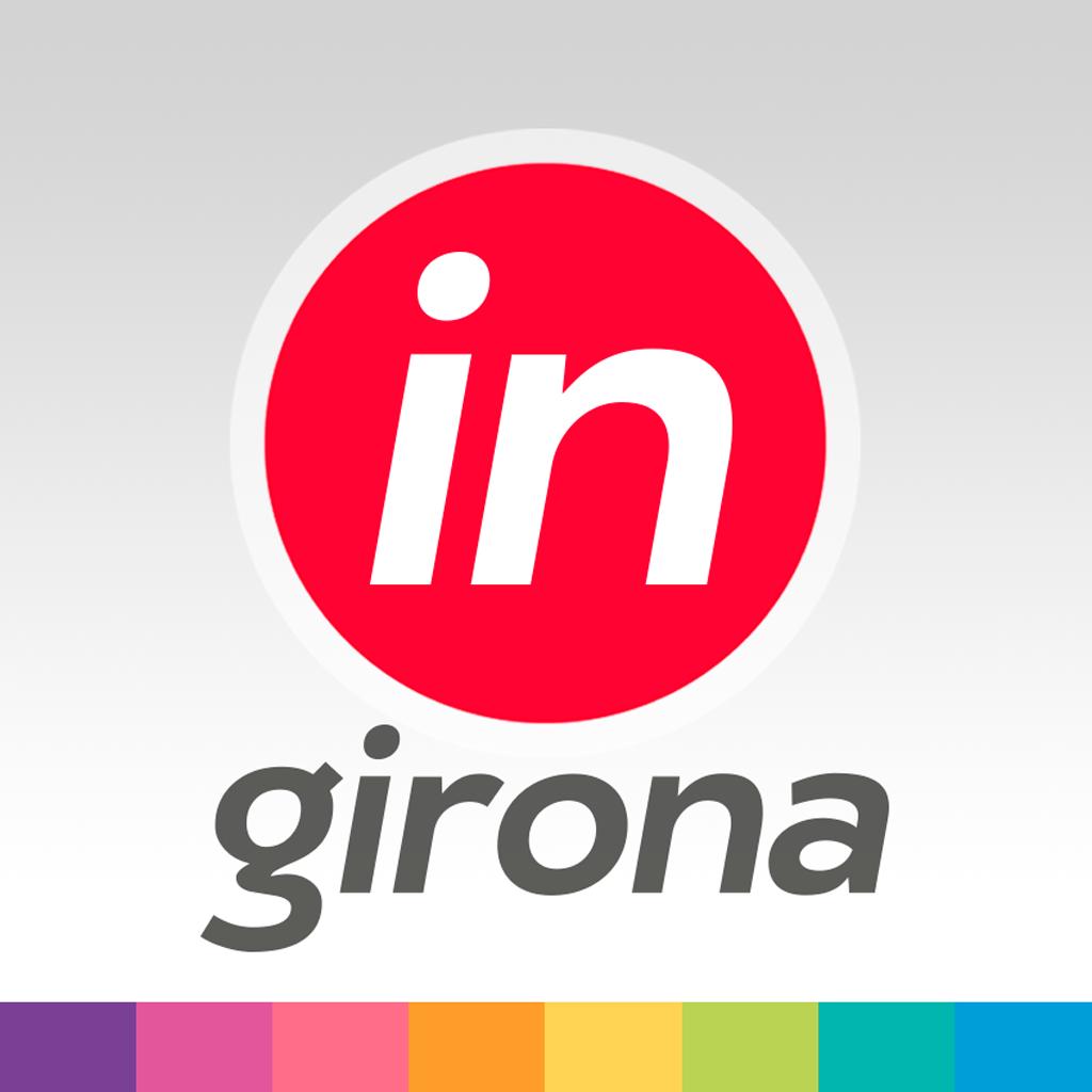 Girona in. Ajuntament Girona