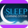 Deep Sleep and Ultimate Body and Mind Relaxation Hypnosis and Meditation from The Sleep Learning Sys